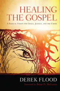 Healing the Gospel