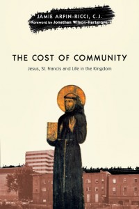 Cost-of-Community
